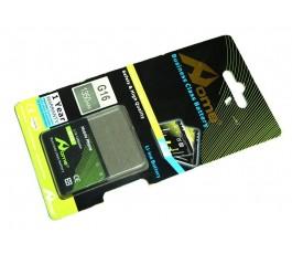 Batería para HTC CHA CHA G16