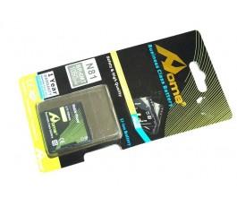 Batería Home Nokia N81