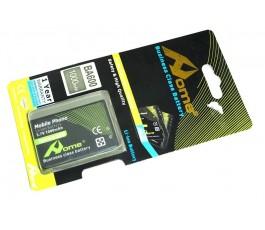 Bateria Home BA600 Sony Xperia U