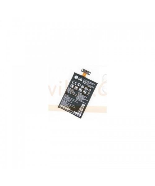 Bateria para Lg Nexus 4 E960 - Imagen 1