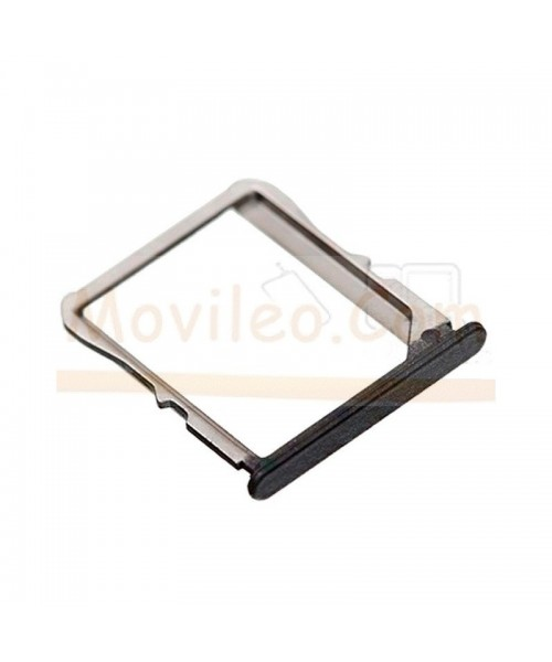 Bandeja Porta Sim para Lg Nexus 4 E960 - Imagen 1