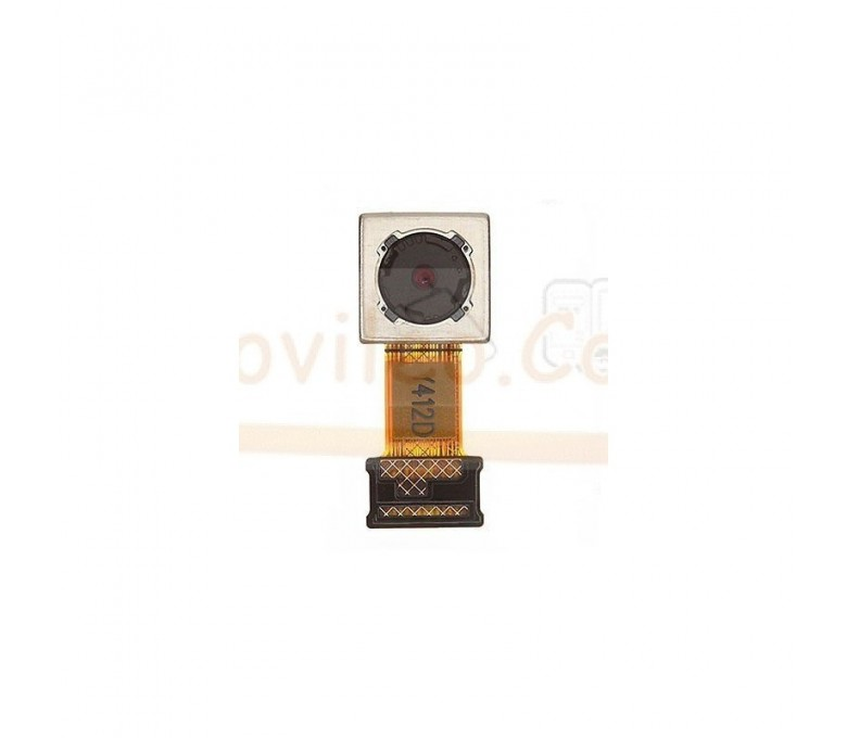 Camara Trasera para Lg Nexus 4 E960 - Imagen 1