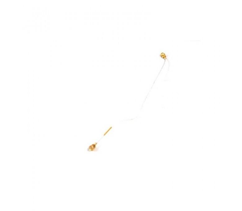 Cable Coaxial Antena para Lg Nexus 4 E960 - Imagen 1