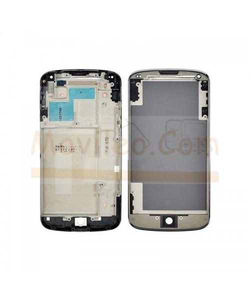 Marco Pantalla para Lg Nexus 4 E960 - Imagen 1