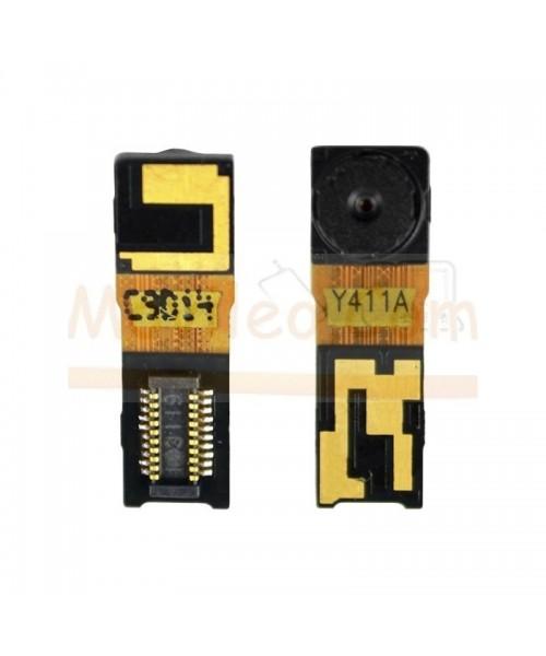 Cámara Delantera para Lg Nexus 4 E960 - Imagen 1