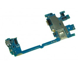 Placa Base libre para Lg Spirit H440N Original