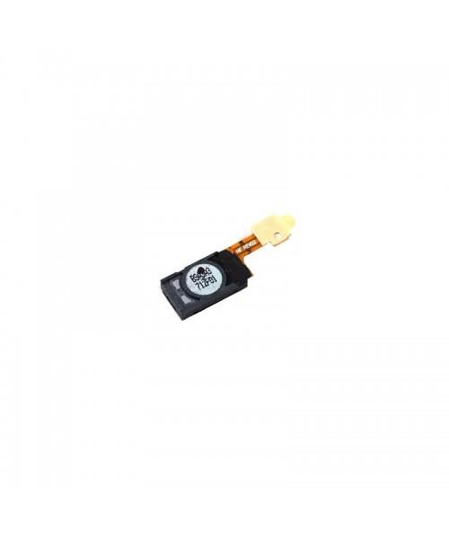Auricular Altavoz para Lg Nexus 4 E960 - Imagen 1