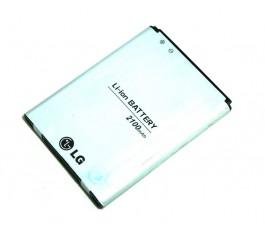 Batería BL-52UH para LG Lg Spirit H440N Original