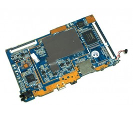 Placa base para Selecline MID11Q9L Original
