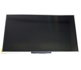 Pantalla LCD Display para Selecline MID11Q9L Original