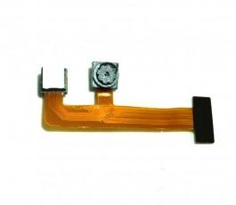Flex cámara delantera y trasera para Selecline MID11Q9L Original