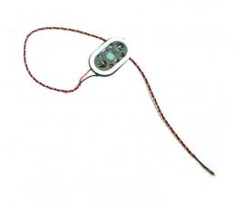 Altavoz Buzzer para Selecline MID11Q9L Original