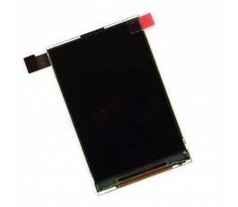 Pantalla LCD Display para LG GT540