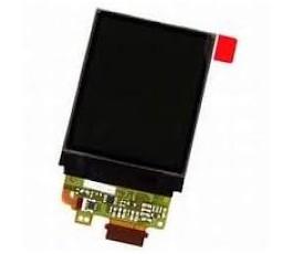 Pantalla LCD Display para LG KG 800