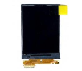 Pantalla lcd display Lg kf750 kf 750