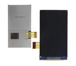 Pantalla lcd display para Lg KM750 KM 750