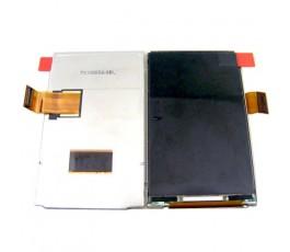Pantalla LCD Display para LG KM990