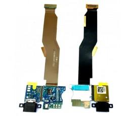 Flex conector carga y micrófono Xiaomi Mi5