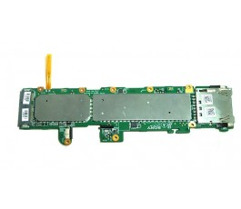 Placa Base para Sony Xperia S SPGT 1311 Original