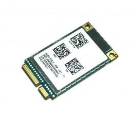 Modulo antena 3G para Sony Xperia tablet S SPGT 1311 Original