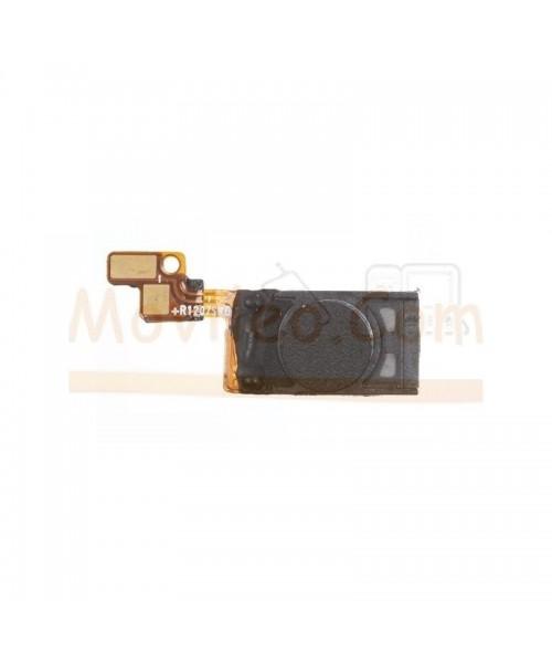 Auricular para Lg Optimus G2 D802 - Imagen 1