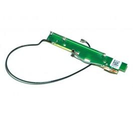 Modulo antena Wifi para Sony Xperia tablet S SPGT 1311 Original