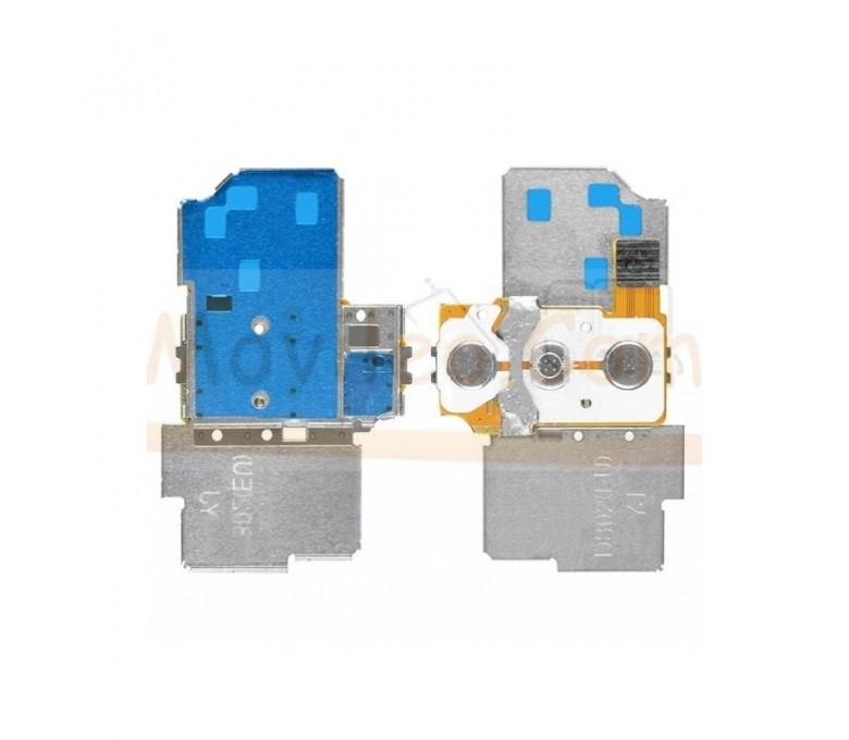 Boton Encendido y Volumen para LG G2 D802 - Imagen 1