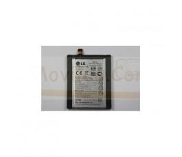 Bateria para Lg G2 D802 - Imagen 1