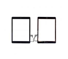 Pantalla táctil negra para iPad 5 Air