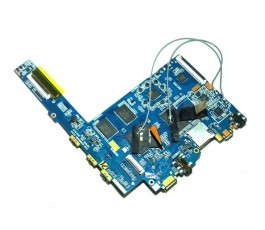 Placa base para Woxter PC QX90 QX 90
