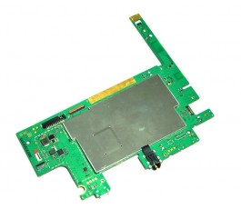 Placa base para Lenovo A7000-H Original