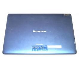 Tapa trasera para Lenovo A7600-H Original