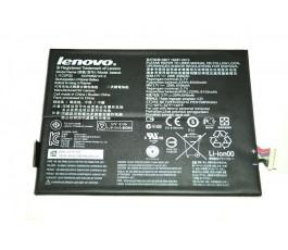 Batería para Lenovo A7600-H Original