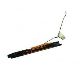 Antena para Lenovo A7600-H Original