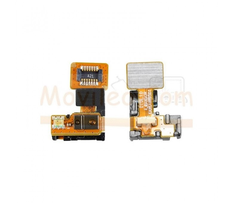 Flex Sensor de Proximidad para Lg G2 D802 - Imagen 1