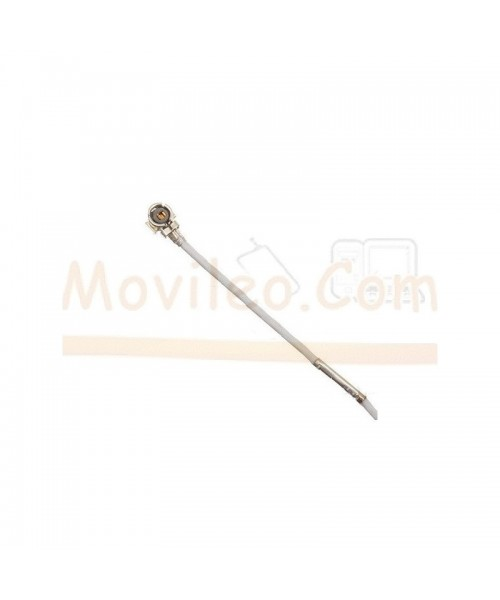 Antena Coaxial para Lg G2 D802 - Imagen 1
