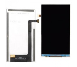 Pantalla lcd display para Wiko Cink King