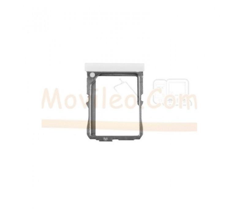 Porta Sim Blanco para Lg G2 D802 - Imagen 1