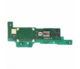 Modulo vibrador Huawei Ascend G610