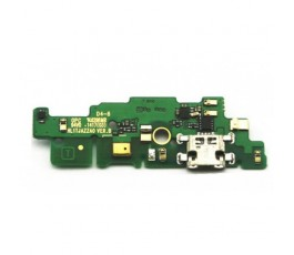 Modulo conector carga Huawei Mate 7