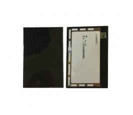 Pantalla lcd display para Acer A3-A20