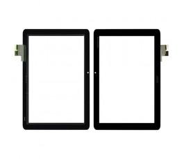 Pantalla táctil para Acer A510 A511 A700 A701 negro