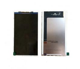 Pantalla lcd display para Acer Z5 Z150