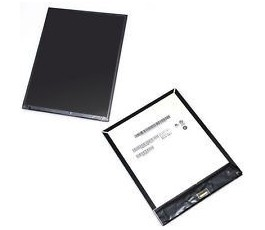 Pantalla lcd display Acer A1-810