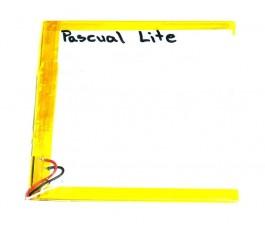 Batería para BQ Pascual Lite Original