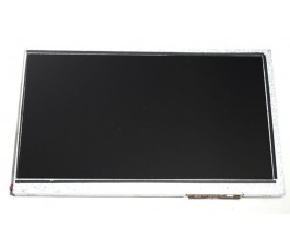 Pantalla LCD Display para BQ Pascual Lite Original