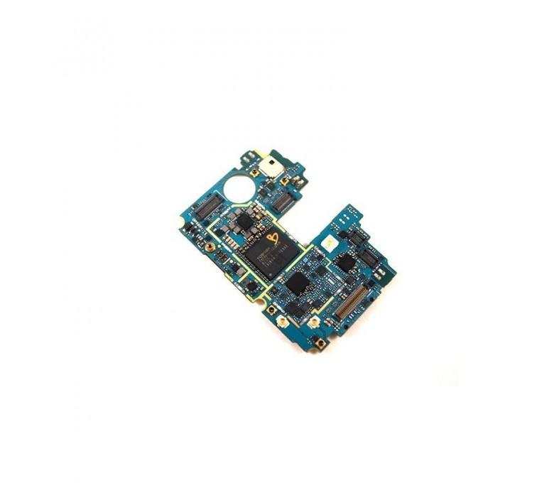 Placa Base Libre de 32GB para Lg Optimus G2 D802 - Imagen 1