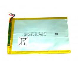 Batería para Qilive 70V2 AC70BNE original
