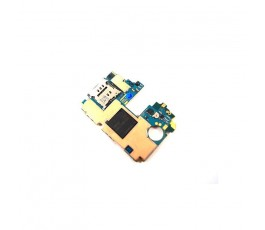 Placa Base Libre de 32GB para Lg Optimus G2 D802 - Imagen 2