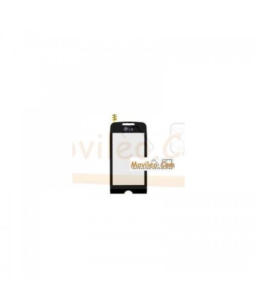 Pantalla Tactil Lg Gs290 - Imagen 1